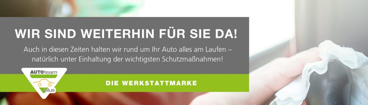 Automobile Lang GmbH